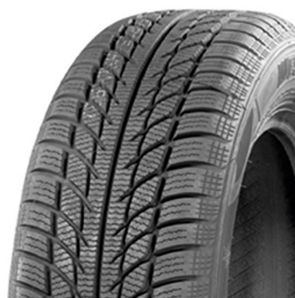 Pneumatici della marca west lake snow tire