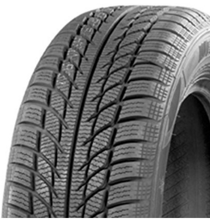 Pneumatici snow tire 205/65 winter west lake