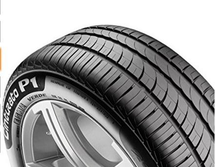 Pneumatico pirelli radiale estivo 185/60