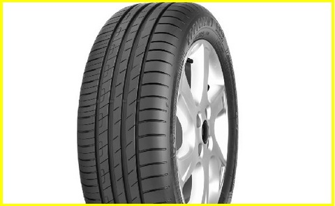 Pneumatici Estivi Goodyear Performance