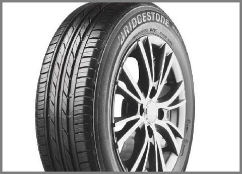Bridgestone pneumatici 185 65 14