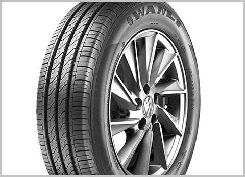 C//C//72dB WANLI MP-5420068633265-205//55//R16 91H Winter Tyres