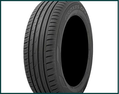 Toyo pneumatici 225 55 18