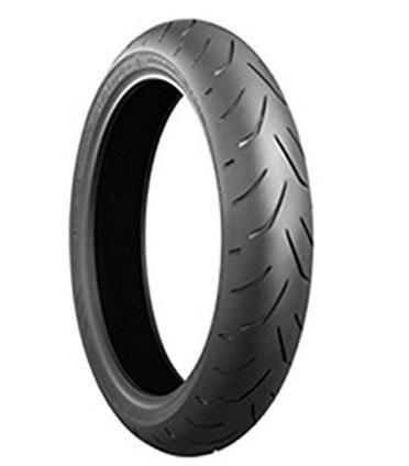Pneumatici Bridgestone Per Moto Battlax