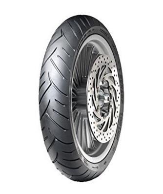 Dunlop pneumatici 120/70 14 per moto