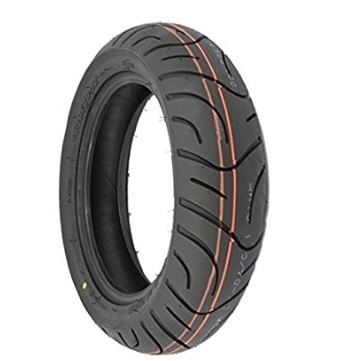 Pneumatici maxxis scooter 130/70