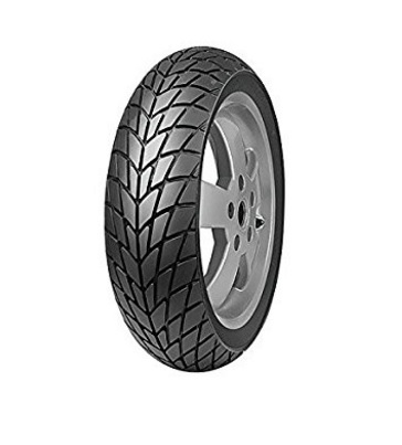 Pneumatici gomme mc20 monsum