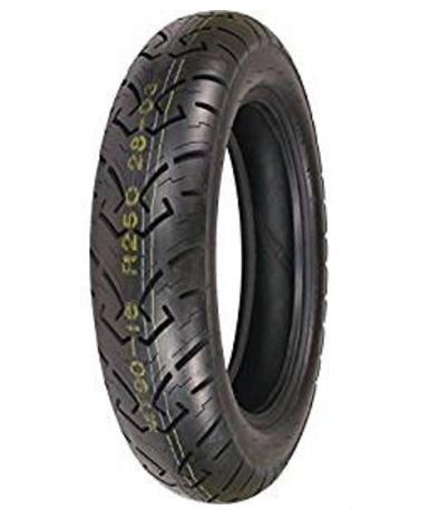 Pneumatici shinko 250 series tire