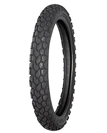 Pneumatici shinko dual sport tire series 700