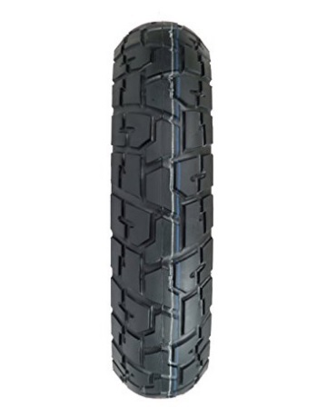 Pneumatico Scooter Vee Rubber 130/70