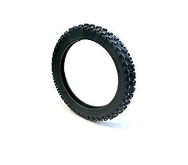 Pneumatico vee rubber per moto