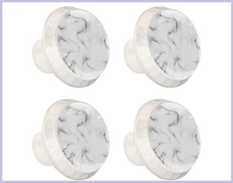 Pomelli mobili marmo