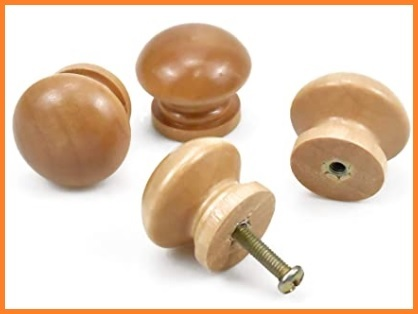 Pomelli mobili legno