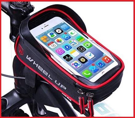 Porta Cellulare Bici Mtb