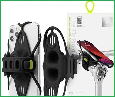 Porta Cellulare Bici Da Corsa