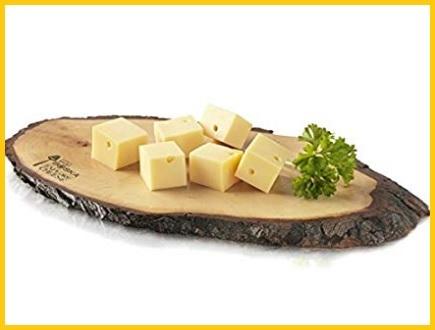 Porta formaggi ristorante