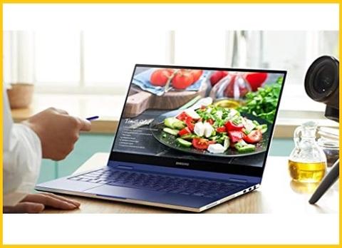 Portatile Computer Samsung