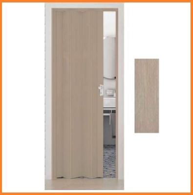 Porta Soffietto In Legno