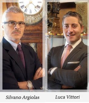 Compro Oro Lugano Diamanti Gioielli Orologi