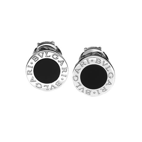 Bvlgari orecchini collezione