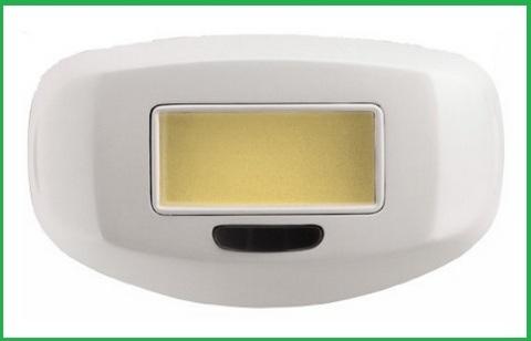 Ricambi Epilatori Rowenta Derma Perfect Xd9800 Lampada