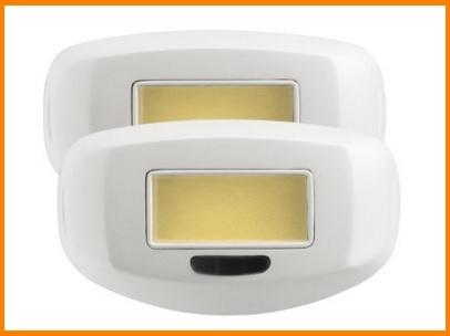 Epilatore Luce Pulsata Rowenta 9800