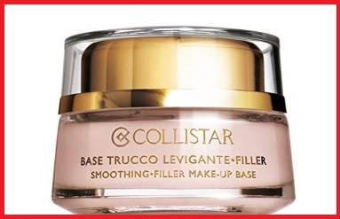 Cosmetici make up collistar