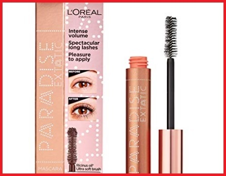 Cosmetici Make Up Loreal