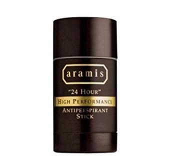 Aramis classic 24 ore deodorant uomo
