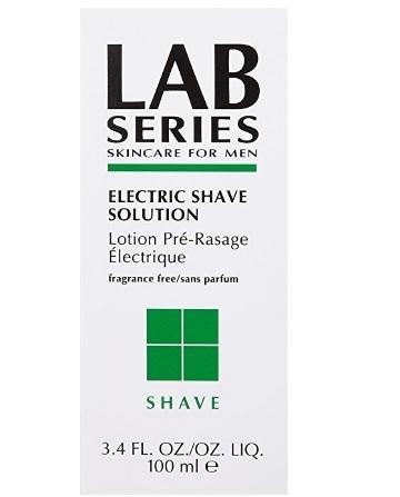 Aramis dopobarba da uomo soluzione after shave