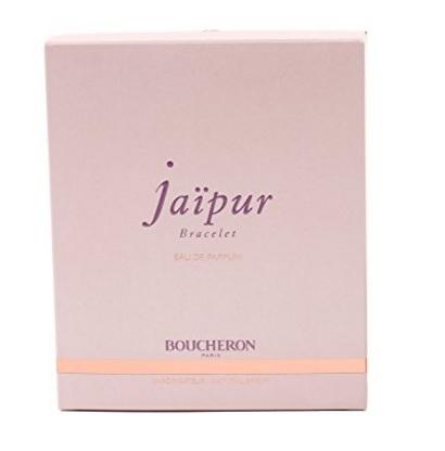 Boucheron jaipur bracelet eau de parfum donna