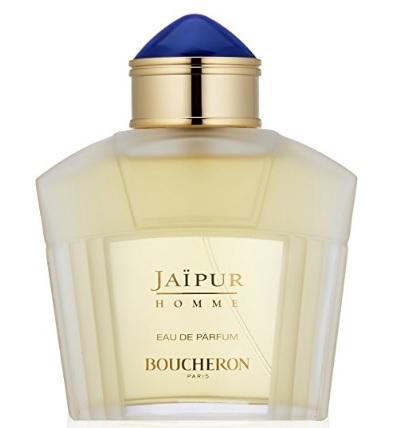 Boucheron jaipur eau de parfum homme