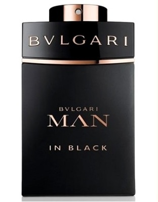 Profumo Bvlgari Man In Black Orientale