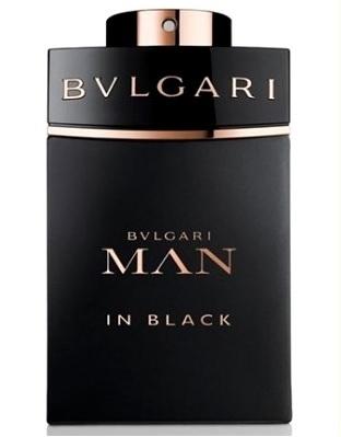 Profumo Bvlgari Man In Black Orientale