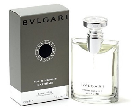 Bvlgari Extreme Pour Homme Eau De Toilette Aromatico