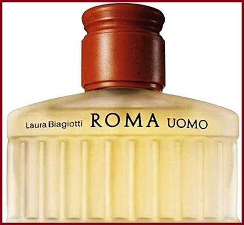 Profumo d&g intenso eau de parfum uomo
