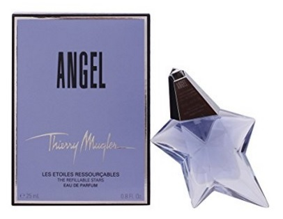 Thierry mugler edp unisex angel