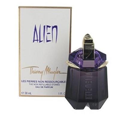 Alien profumo di thierry mugler da donna