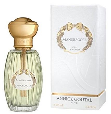 Annick goutal mandragore eau de parfum