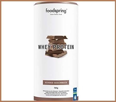 Proteine idrolizzate 90%
