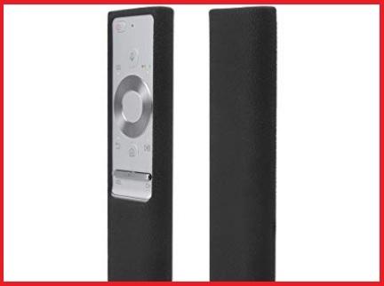 Protezione In Silicone Per Telecomando