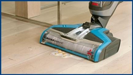 Lavapavimenti le migliori offerte e ottimi prezzi lavapavimenti grandi sconti - Lavapavimenti per casa ...