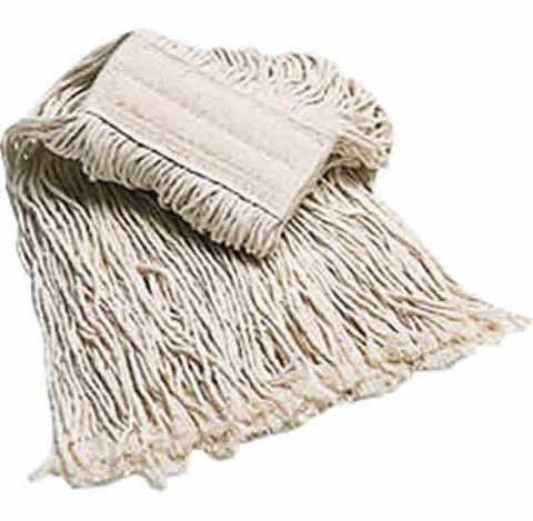 Cotone per pinza ricambi