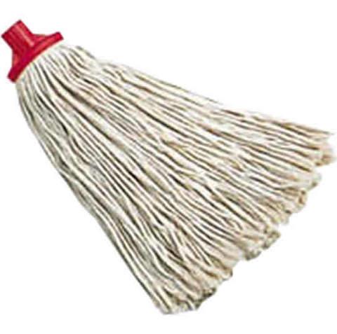 Mop cotone a