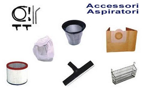 Ricambi filtri rowenta aspirapolvere