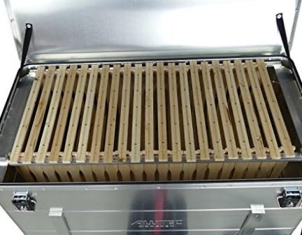 Generatore di vapore con funzionamento
