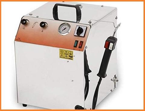 Generatori di vapore professionale