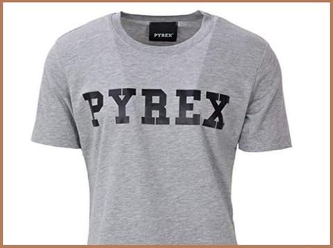 Pyrex Uomo T Shirt