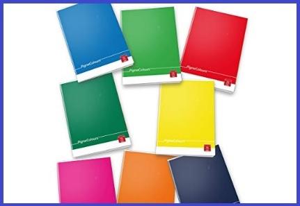 Quaderni Elementari 1 Elementare