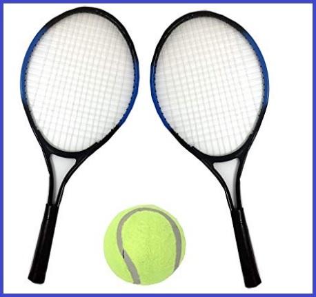 Racchetta tennis bambino